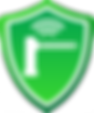 cropped-Logo-sin-fondo.png