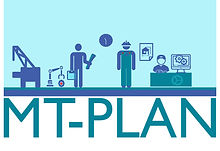 MT-PLAN-logo.jpg