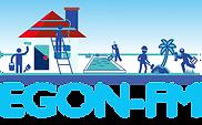 Egon-FM.png