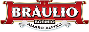 logo-braulio.png