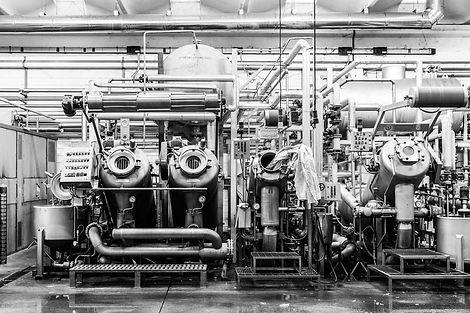 one-mariosirtori---textiles-production.j