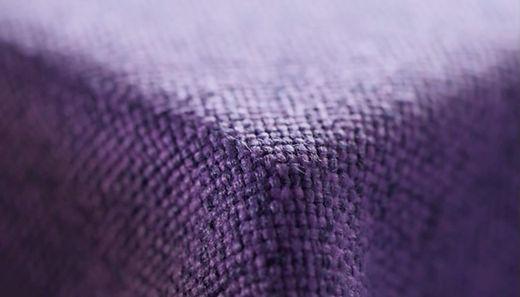 ONE-textiles.jpg