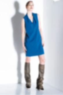 Francesca Marchisio Stilista Reggio Emilia 15
