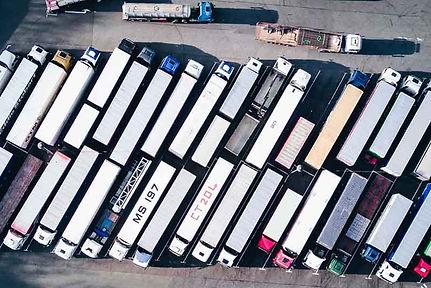 Fapi-distribuzione-Logistica.jpg