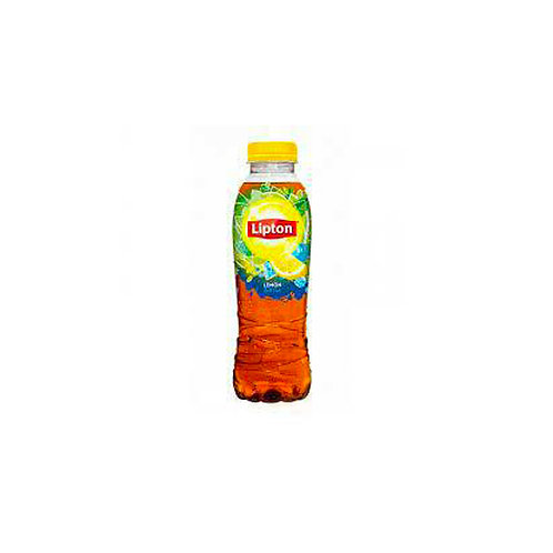 LIPTON LIMONE PET 50 CL