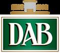 Fapi Distribuzione birre15.png