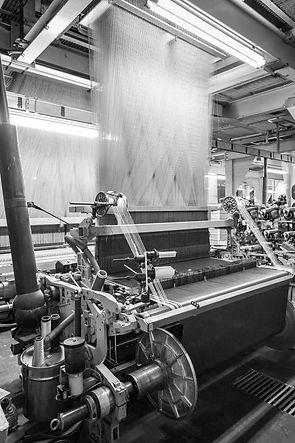 one-mariosirtori---textile-for-contract-