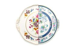 Porcellane casalinghi neviani reggio emi