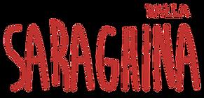 LOGO-SARAGHINA-2.png