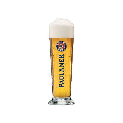 Paulaner bicchiere basic 40cl