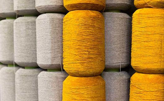 Mario-Sirtori---Italian-Textiles-Product