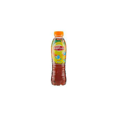 LIPTON PESCA PET 50 CL