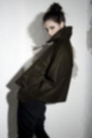 Francesca Marchisio Stilista Reggio Emilia 5