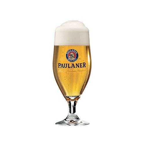 Bicchieri Aviero Paulaner 40cl
