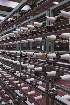 Mario Sirtori - Italian Fabrics 3.jpg