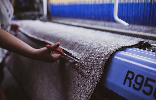Mario Sirtori - Italian Fabrics 9.jpg