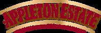 Logo-appleton.png