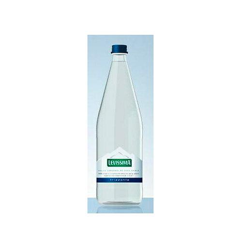 LEVISSIMA GAS 1 LT (prodotto con cauzione)