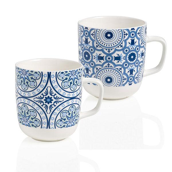 tazze-&-mug-reggio-emilia---casalinghi-n