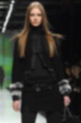 Francesca Marchisio Stilista Reggio Emilia