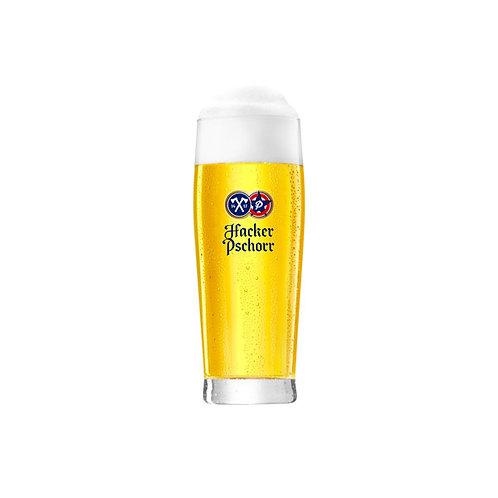 Bicchiere Gloriabecher 40cl