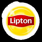 Lipton_logo_logotype_emblem.png