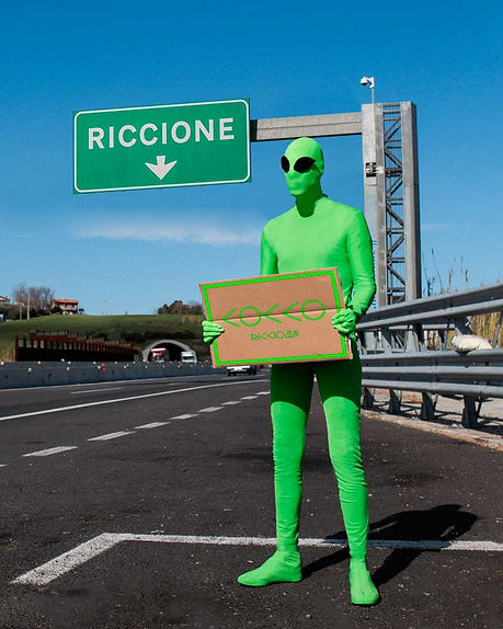 Autostrada-cocco.jpg