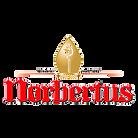norbertus_logo_0.png