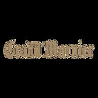 grand-marnier-1-logo-png-transparent.png