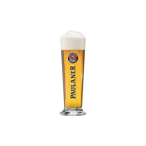 Paulaner bicchiere basic 20cl