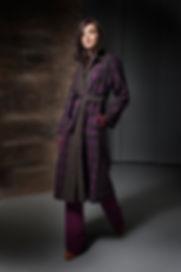 Francesca Marchisio Stilista Reggio Emilia 14