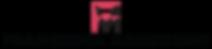FM_ETICHETTA_PRINT-4.png