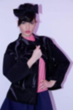 Francesca Marchisio Stilista Reggio Emilia 22