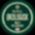 Fapi Distribuzione birre 13.png