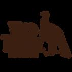 Wild_Turkey_(bourbon)_logo.png