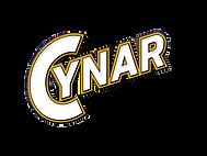 cynarLOGO.png