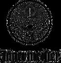 Jagermeister_logo.png