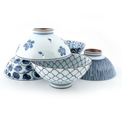 Piatti-e-bicchieri-giapponesi-Reggio-Emi