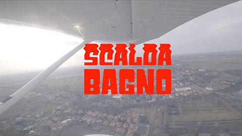 Scalda-Narcos.jpg