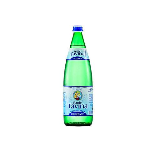 TAVINA NAT 1 LT (prodotto con cauzione)