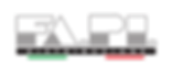 Logo-Fapi--sito-web.png