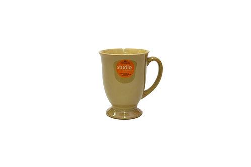 Mug Churchill