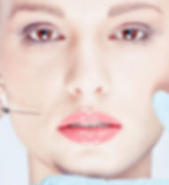 DOTT. GIOVANNI LIZIO botox-beauty.jpg