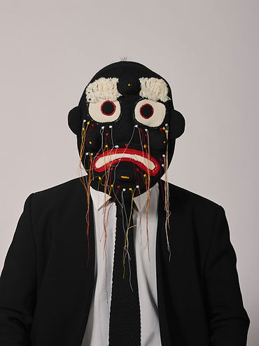 ONE's-Mask-collection-2.jpg