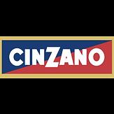 cinzano-283405.png