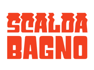 scaldabagno-red.png