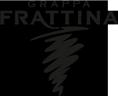nuovo_logo_frattina.png