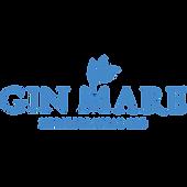 gin-mare-mediterranean-collecion-de-auto