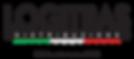 LOGITRAS Logo.png