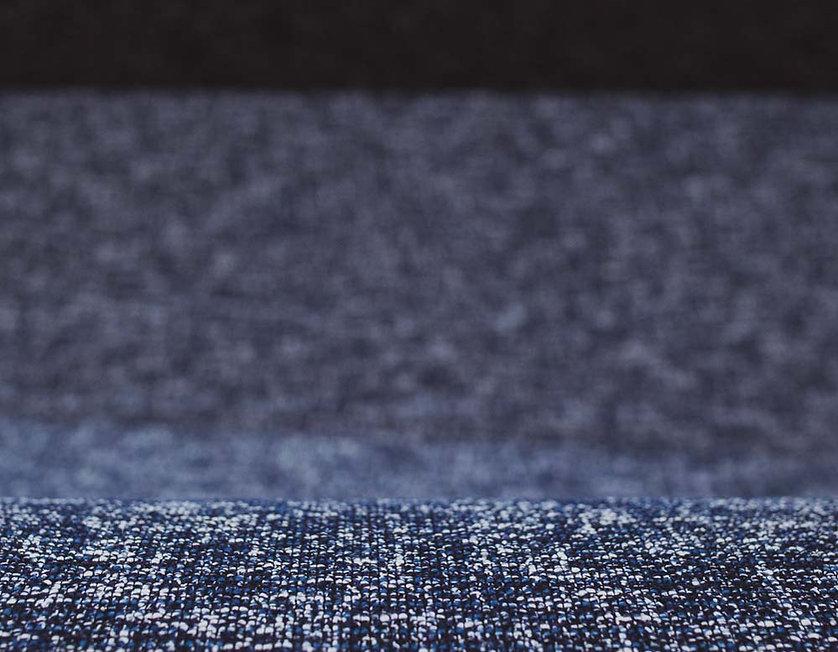 Mario Sirtori - Italian Fabrics 7.jpg